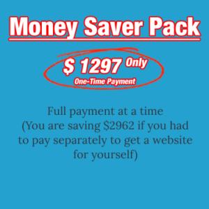 Money-Saver-Pack