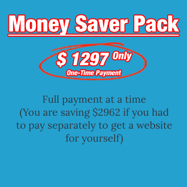 Money-Saver-Pack
