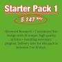 Starter-Pack-1