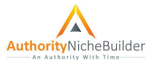 Authority Niche Builder