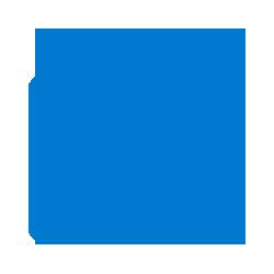 pen-tab-icon