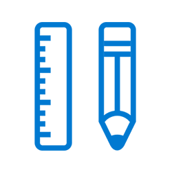 scale-pencil-icon
